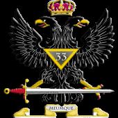 Suprême Conseil Écossais de France